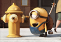 Picture 6 from the English movie Minions