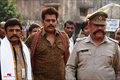 Picture 8 from the Hindi movie Miss Tanakpur Haazir Ho