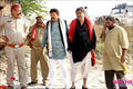 Picture 7 from the Hindi movie Miss Tanakpur Haazir Ho