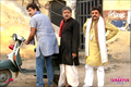 Picture 4 from the Hindi movie Miss Tanakpur Haazir Ho