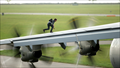 Picture 1 from the English movie Mission: Impossible - Rogue Nation