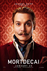 Picture 12 from the English movie Mortdecai