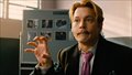 Picture 10 from the English movie Mortdecai