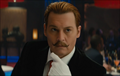 Picture 9 from the English movie Mortdecai