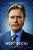 Picture 8 from the English movie Mortdecai