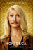 Picture 7 from the English movie Mortdecai