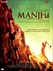 Picture 4 from the Hindi movie Manjhi The Mountain Man