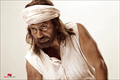 Picture 2 from the Hindi movie Manjhi The Mountain Man