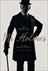 Picture 9 from the English movie Mr. Holmes