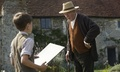 Picture 8 from the English movie Mr. Holmes