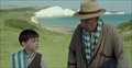 Picture 7 from the English movie Mr. Holmes