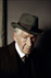 Picture 5 from the English movie Mr. Holmes