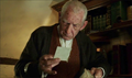 Picture 4 from the English movie Mr. Holmes