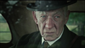 Picture 3 from the English movie Mr. Holmes