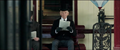 Picture 2 from the English movie Mr. Holmes