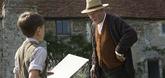 Mr. Holmes Video