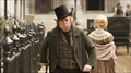 Picture 24 from the English movie Mr. Turner