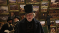 Picture 23 from the English movie Mr. Turner