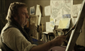 Picture 19 from the English movie Mr. Turner