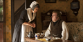 Picture 18 from the English movie Mr. Turner
