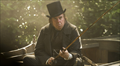 Picture 13 from the English movie Mr. Turner