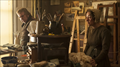 Picture 11 from the English movie Mr. Turner