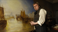 Picture 9 from the English movie Mr. Turner