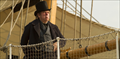 Picture 8 from the English movie Mr. Turner