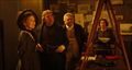 Picture 6 from the English movie Mr. Turner