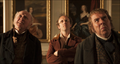 Picture 4 from the English movie Mr. Turner