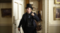 Picture 2 from the English movie Mr. Turner