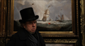 Picture 1 from the English movie Mr. Turner