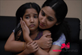 Picture 24 from the Malayalam movie Nayana