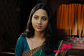 Picture 17 from the Malayalam movie Nayana