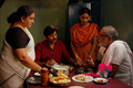 Picture 14 from the Malayalam movie Nayana