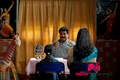 Picture 13 from the Malayalam movie Nayana