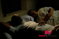 Picture 12 from the Malayalam movie Nayana