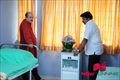 Picture 10 from the Malayalam movie Nayana