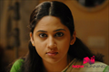 Picture 9 from the Malayalam movie Nayana
