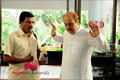 Picture 7 from the Malayalam movie Nayana