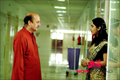 Picture 6 from the Malayalam movie Nayana