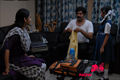 Picture 4 from the Malayalam movie Nayana