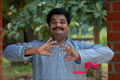 Picture 1 from the Malayalam movie Nayana