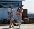 Picture 2 from the English movie No Escape