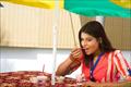 Picture 18 from the Malayalam movie Onnum Onnum Moonu