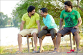 Picture 15 from the Malayalam movie Onnum Onnum Moonu