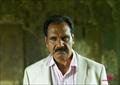 Picture 14 from the Malayalam movie Onnum Onnum Moonu