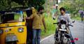 Picture 13 from the Malayalam movie Onnum Onnum Moonu