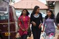 Picture 12 from the Malayalam movie Onnum Onnum Moonu