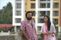 Picture 10 from the Malayalam movie Onnum Onnum Moonu